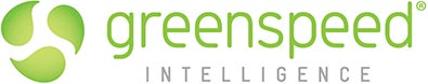 greenspeed Intelligence